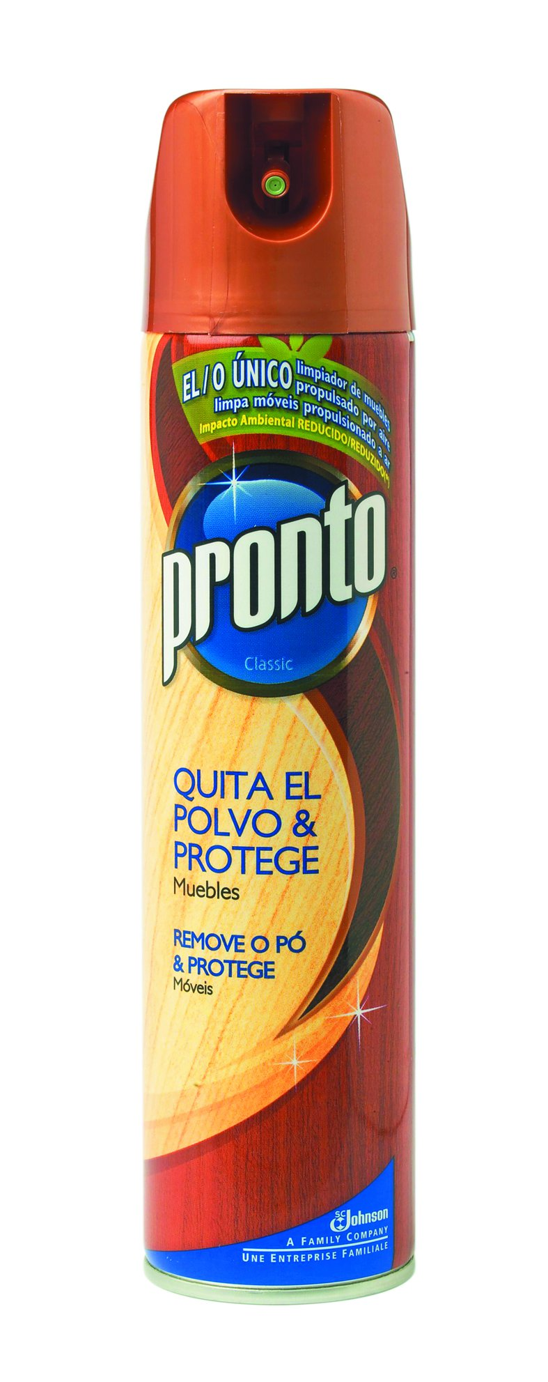 Comprar reparador muebles normal politus 150ml en c ceres for Reparador de muebles